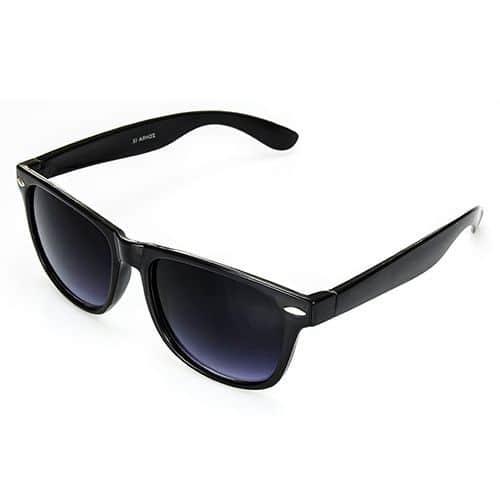 lunettes de soleil vintage homme femme nouveau achat. Black Bedroom Furniture Sets. Home Design Ideas