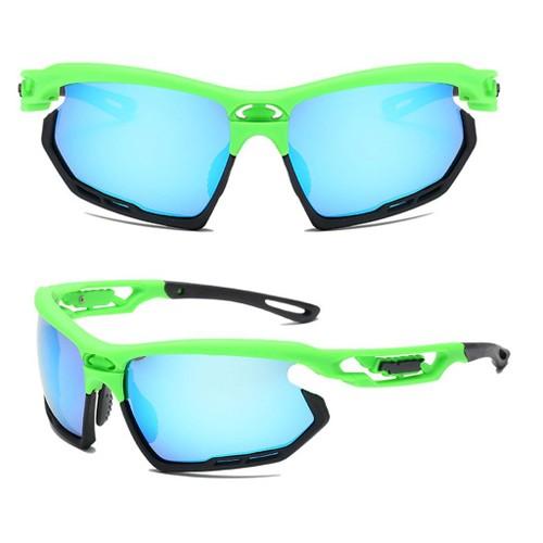 4be2f2eef7339 lunettes-de-sport-casual-lunettes-de-soleil -en-plein-air-polarisants-cyclisme-professionnel-1257729393_L.jpg