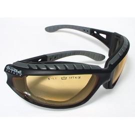 Lunettes de sport lunettes de ski snowboard KITESURF 3rZBl