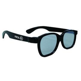 4a6c1f7229a33 lunettes-real-3d-cinema-pathe-et-gaumont-995707661 ML.jpg