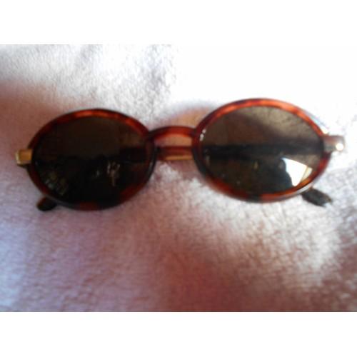 https   fr.shopping.rakuten.com offer buy 132941217 lunette-de-soleil ... b258f45c2a03