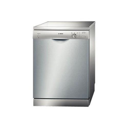 Bosch sms40d18eu lave vaisselle pas cher priceminister for Lave vaisselle 40 cm de largeur