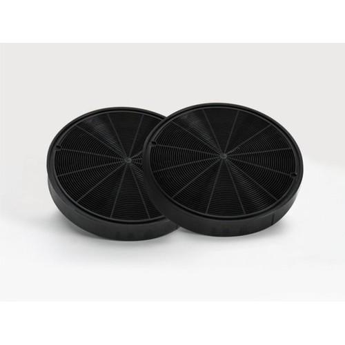 lz55651 siemens hotte filtre charbon actif achat et vente. Black Bedroom Furniture Sets. Home Design Ideas