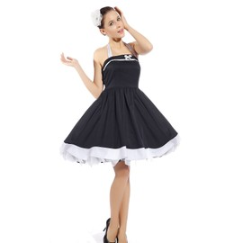 robe de mariage pin up quelle tenue guinguette femme robe pin up mariage belle femme robe magnifique. Black Bedroom Furniture Sets. Home Design Ideas