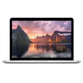 "Petite annonce Macbook Pro Retina 13"" A1502 Intel Core i5 2015 - 57000 METZ"