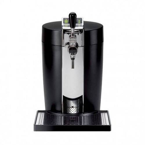 machine bi re beertender b90 vb5020 krups pas cher priceminister rakuten. Black Bedroom Furniture Sets. Home Design Ideas