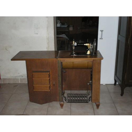 machine coudre singer pas cher achat vente priceminister rakuten. Black Bedroom Furniture Sets. Home Design Ideas