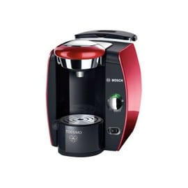 Bosch TASSIMO T42 TAS 4213 - Multi beverage machine