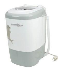 Machine a laver de voyage mini machine laver - Mini machine a laver le linge ...