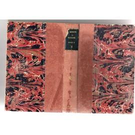 madame rosely ou la maratre chretienne tome ii de monniot mlle v. Black Bedroom Furniture Sets. Home Design Ideas