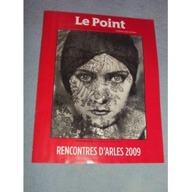 Point rencontres magazine