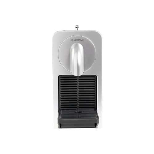 magimix nespresso prodigio m 135 machine caf pas cher. Black Bedroom Furniture Sets. Home Design Ideas