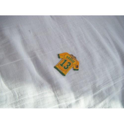 https   fr.shopping.rakuten.com offer buy 3483132235 degomeur-pog ... 094349b61