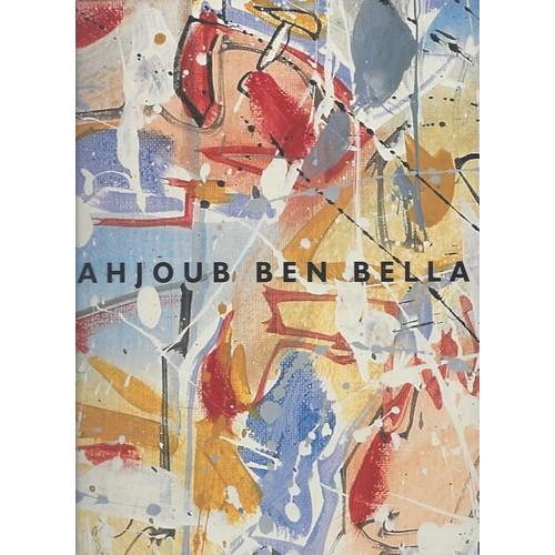 """<a href=""""/node/6017"""">Mahjoub Ben Bella</a>"""