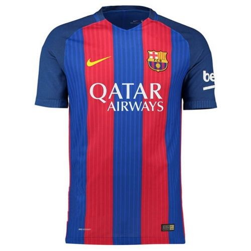 Maillot Barcelone 2016 2017 Taille Xl Achat et vente