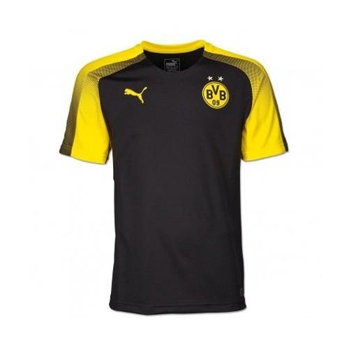 Maillot Extérieur Borussia Dortmund boutique
