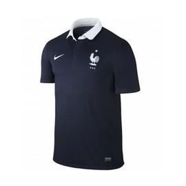 Maillot Officiel France Coupe Du Monde 2014
