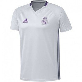 tenue de foot Real Madrid vente