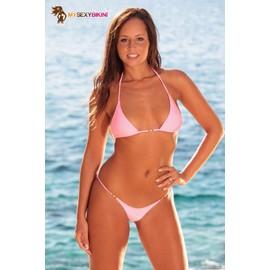 353de2cede femme bikini brazil