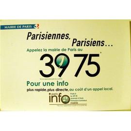 El juego de las imagenes-http://pmcdn.priceminister.com/photo/mairie-de-paris-3975-898485216_ML.jpg