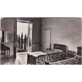 maison de repos et de convalescence chateaubriand hy res les palmiers var mutuelle g n ralee de. Black Bedroom Furniture Sets. Home Design Ideas
