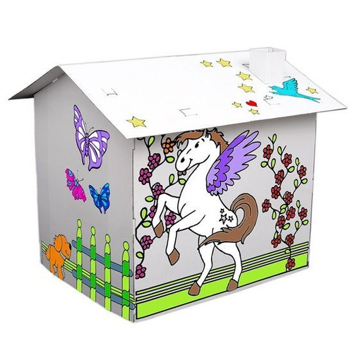 jeux construire des maisons lego friends jeu de la maison de stphanie with jeux construire des. Black Bedroom Furniture Sets. Home Design Ideas
