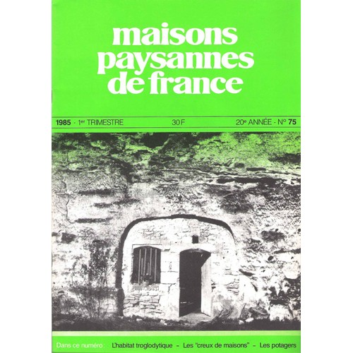 Lantre du vice (Les Interdits t. 430) (French Edition)