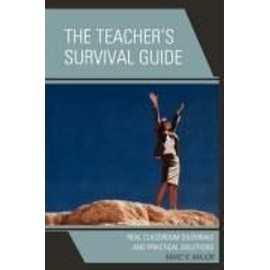 Major, M: The Teacher's Survival Guide