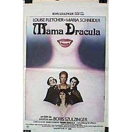 Roy BUDD Mama-dracula-1980-boris-szulzinger-40x60cm-affiche-poster-envoi-en-tube-1175298157_ML
