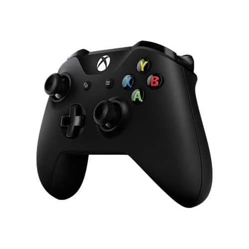 how to connect xbox one controller to pc bluetooth