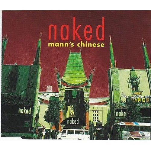 mann-s-chinese-naked