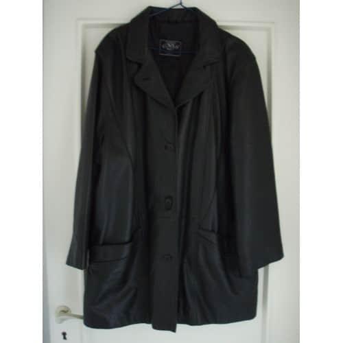 bd97f69fb7f4 manteau-3-4-cuir-20-ans-premium-qualite-cuir-agneau-1010876849 L.jpg