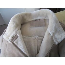 4d8f9d512d546 Manteau Court Femme - Achat vente de Prêt à porter - Rakuten