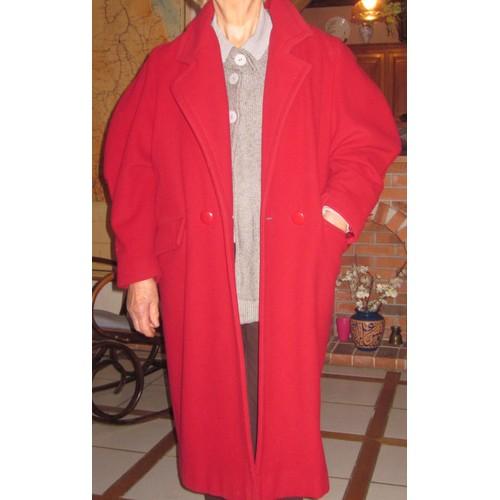 1af82cc4712 manteau-double-claude-havrey-laine-44-pourpre-1101441483 L.jpg