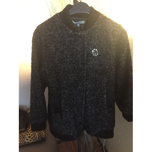 Manteau f e maraboutee achat vente de pr t porter priceminister - Les fees maraboutees ...