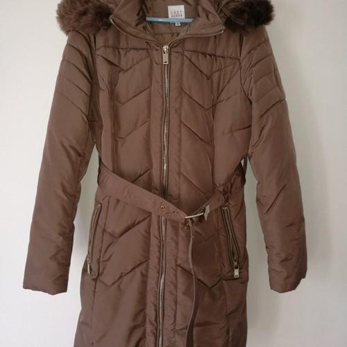 133cc81fb32 Manteau Femme - Achat vente de Prêt à porter - Rakuten