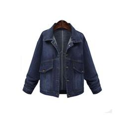 9f658784fc manteau-femme -denim-veste-revers-loose-court-paragraphe-blouson-jwt0356-1108220135_ML.jpg