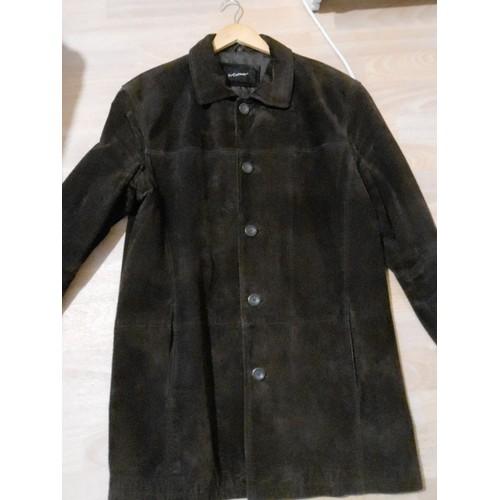 achat porc vente et manteau de femme rakuten croute en xxfwnqtzb. Black Bedroom Furniture Sets. Home Design Ideas