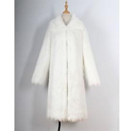b46486360bb manteau-femme-fausse-fourrure-manteau-col-a-revers-longue-section-col-carre -manteau-de-fausse-fourrure-chaud-pm300110-1218101979 ML.jpg