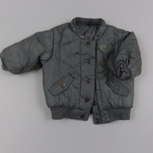 d39fed6d9f manteau-garcon-mexx-polyester-3-mois-gris-1154817461_L.jpg