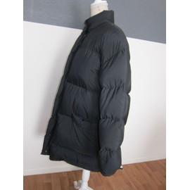 31616525d5 manteau-georges-rech-polyester-40-noir-1168027318_ML.jpg