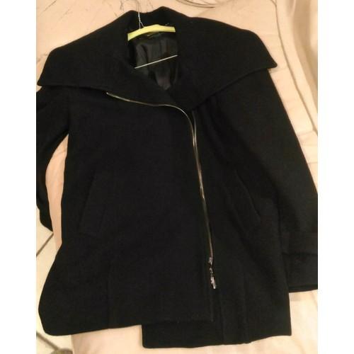 https   fr.shopping.rakuten.com offer buy 2742357242 panda-humain ... 8d0579d8a06
