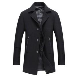 73dc5f79901 manteau-homme-de-marque-revers-section-moyenne-et-longue-parka-et-hiver-simple-boutonnage-manteau-laine-vetement-masculin-pm300068-1216942124 ML.jpg