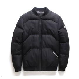c7d77c9697 manteau -homme-en-col-stand-imprime-de-lettre-doudoune-matelasse-hommes-a-la-mode-epaissir- blouson-chaude-decontractee-de-vetement-noir-j350218-1154536890_ML.jpg