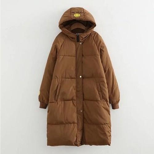 80e510e3d032 https   fr.shopping.rakuten.com offer buy 3740857907 t-shirt-premium ...