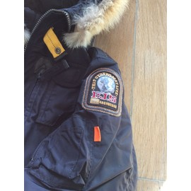 parajumpers 12 ans