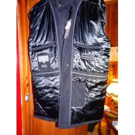 manteau-petite-boutique-homme -elegant-et-classique-microfibre-l-bleu-marine-1123619196 ML.jpg db3f85f7579