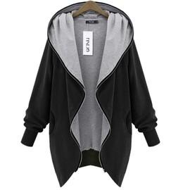 veste originale femme veste pour femme en polaire ethnique et originale colombia bleue p image 27557. Black Bedroom Furniture Sets. Home Design Ideas