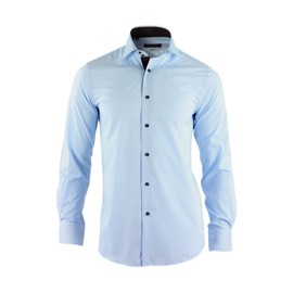 17366ca9d7f marco-serussi-chemise-homme-coupe-slim-fit-cintree-y88-960243696 ML.jpg