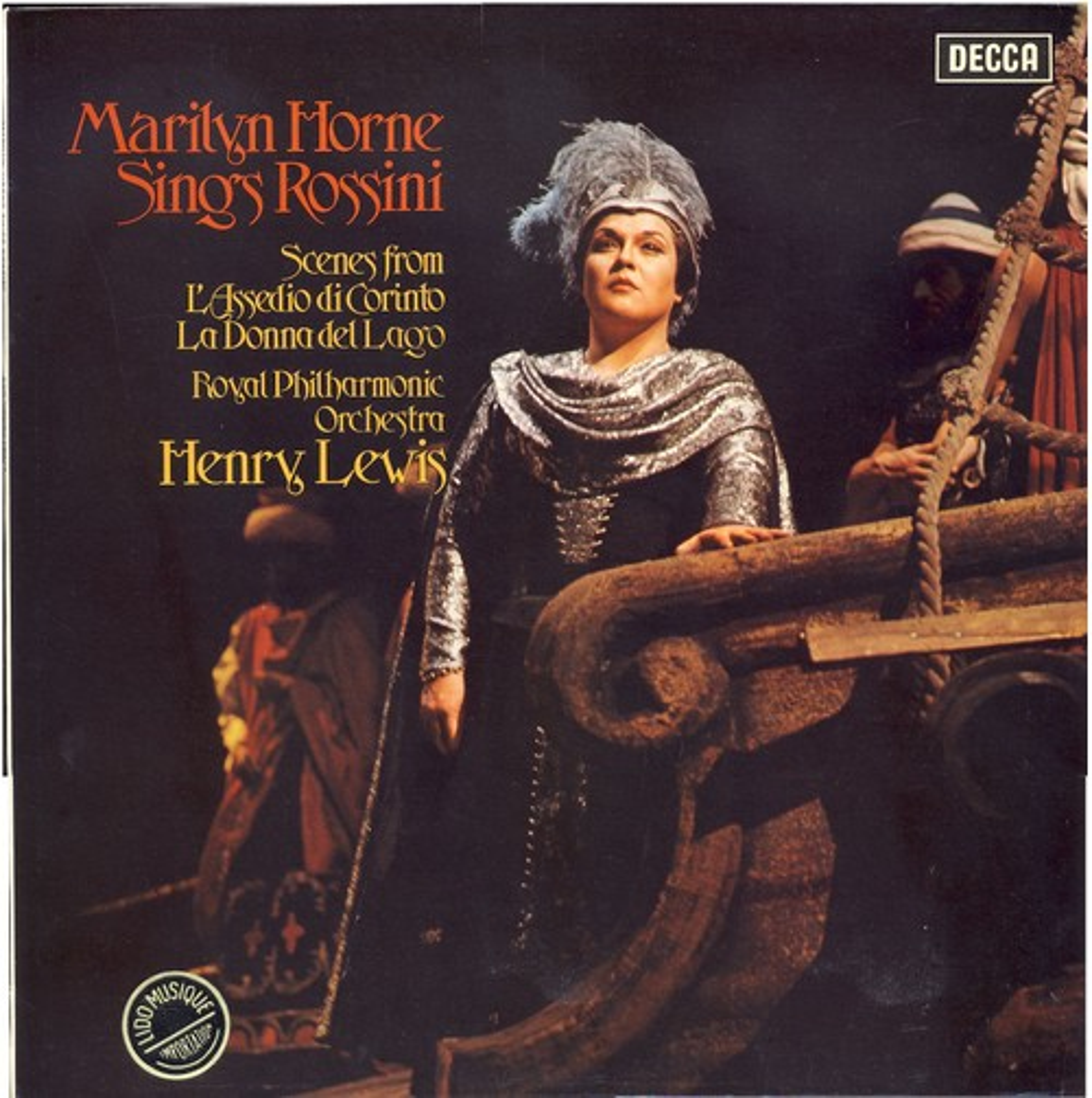 Quizz Pochettes, pour discophiles - Page 7 Marilyn-horn-sings-rossini-scenes-from-l-assedio-di-corinto-la-donna-del-lago-marilyn-hhorne-chante-rossini-le-siege-de-corinthe-la-dame-du-lac-decca-sxl-6584-marilyn-horne-henry-lewis-ambrosian-opera-chorus-royal-philharmonic-orchestra-996277036_L